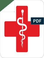 semn medicina.pdf
