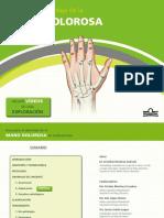 Mano-Dolorosa-Rizartrosis-Grunethal.pdf