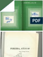 Pereira, años 80.pdf