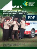 85629 Pedoman Polbangmakes 2016 Pusdik