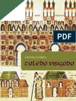 Guia Toledo Visigodo