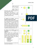 probabilidad_genetica.pdf