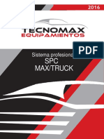 scanner SPC MAX.pdf