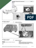 Bomba de combustible - Descripción de los componentes.pdf