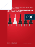 Eurogroup-Consulting-The-effects-of-Ecommerce-on-the-Electronics-supply-chain.pdf