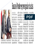 26-02-19 Buscará Monterrey renegociar deudas