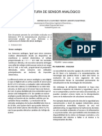 informe lab6