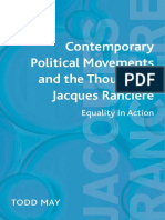 141905377-Todd-May-Contemporary-Political-Movements-and-the-Thought-of-Jacques-Ranciere-Equality-in-Action.pdf