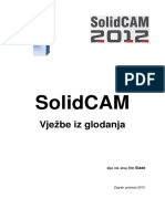 219390588-Vjezba-01-SolidCAM (1).pdf