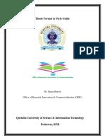 M.Phi_PhD_Thesis_Format.pdf
