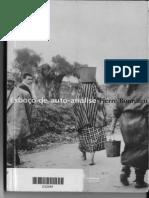 373574782-352454610-Pierre-Bourdieu-Esboco-de-Auto-Analise-Editora-Schwarcz-2004-pdf.pdf