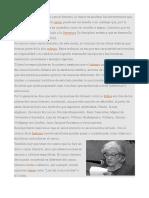 Canon Literario.pdf