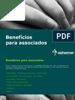 Protocolos Alzheimer