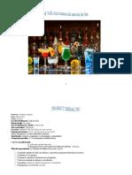 Clasa a XI-a F.docx