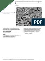 Sensor de temperatura do líquido de arrefecimento - Descrição dos componentes.pdf