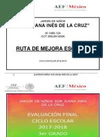 SOR JUANA RUTA DE MEJORA 2018-2019buena (Autoguardado) (1).docx