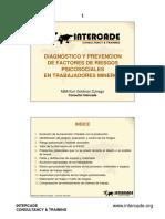 27688_MATERIALDEESTUDIOPARTEIDiap1-132.pdf