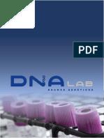 Portifólio Dnalab PDF - Copiar