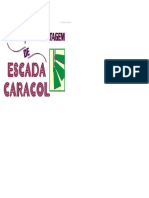 curso escada caracol..pdf