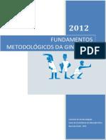 fundamentosmetodologicosdaginastica-121219102803-phpapp02.docx