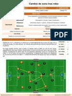 Cambio_de_zona_tras_robo.pdf