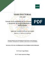 Navas Alvarez Miguelangel Tesis