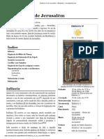 Balduíno IV de Jerusalém – Wikipédia, a enciclopédia livre.pdf