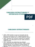 Cableado Estructurado1 (1)