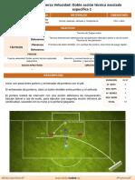 Fuerza_Velocidad_Doble_acción_técnica_asociada_específica_1.pdf