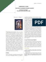 bcch_documento_104124_es.pdf