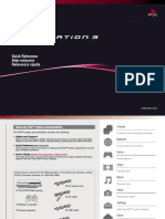 PS3-01-1.0_2.pdf