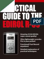 R-09_guide_e1s.pdf