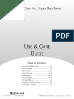 Stove.pdf