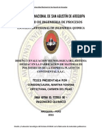 IQcolamy087.pdf