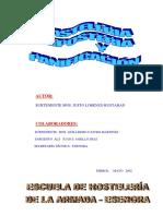 PASTELERIA REPOSTERIA Y PANIFICACION.pdf