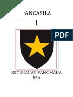 GAMBAR PANCASILA.docx