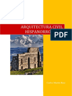 Arquitectura civil hispanorromana 2.docx