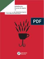 Origenes_de_la_Globalizacion_Bancaria_Ex.pdf