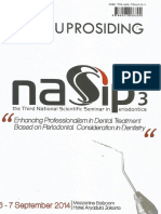 prosiding_nassip_3_hiperplasia_gingiva.pdf