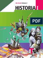 Historia I Vol. I.pdf