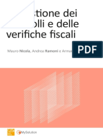la-gestione-dei-controlli-e-delle-verifiche-fiscali.pdf