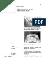 Development of the PAR Index1!1!10!6!10