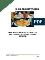 1542912924687_carta de Presentacion Restaurant El Gran Combo
