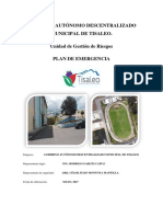 PLAN DE EMERGENCIA CENTRO CÍVICO-ESTADIO MUNICIPAL.pdf