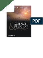 Alister McGrath-Ciencia y Religión.pdf