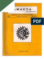 Revista amatuta
