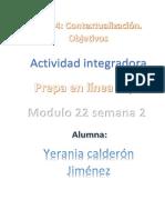 calderon_jimenez_yerania_M22S2A4_Fase4.docx