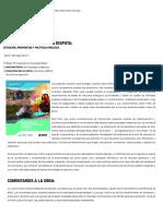 Biodiversidad y propiedad intelectual en disputa_ situación, propuestas y políticas públicas.pdf