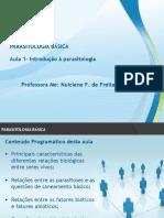 2005 (Pereira-Neves) Parasitologia Humana 11ed