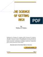 e-gettingrich-c